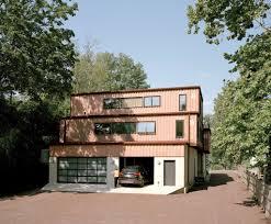 brilliant 60 ecopod container home design inspiration of jetson