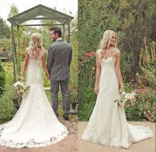 bridesmaid dresses for country themed wedding high cut wedding
