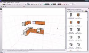 Home Design Pro Download by Furniture Design Software Free Download Photos On Brilliant Home