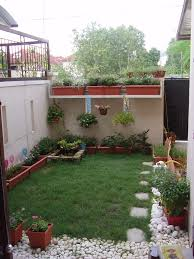 Small Backyard Design Garden Ideas - Backyard plans designs