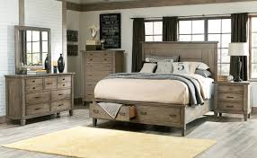 Bedroom Wall Units Designs Bedroom Adorable High Headboard With 2 Drawer Master Mahogany Bed