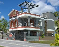 design home 3d download