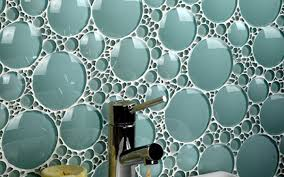 Bathroom Tiling Ideas 29 Magnificent Pictures And Ideas Italian Bathroom Floor Tiles