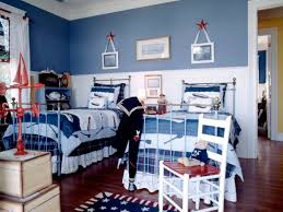 Nautical Home Decor Ideas by Nautical Bedroom Theme Best 25 Nautical Bedroom Decor Ideas Only