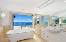 Tropical Themed Bathroom Ideas 25 Beach Inspired Bathroom Design Ideas
