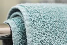 black friday sales towels at target the best bath towel the sweethome