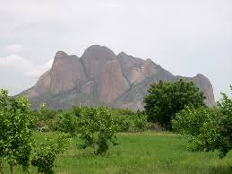 السياحه السودان images?q=tbn:ANd9GcR