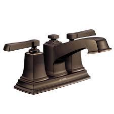 Kitchen Faucets Ebay by Ideas Moen Boardwalk Faucet Ebay Bathroom Faucets Home Depot