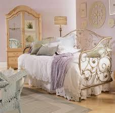 Vintage Home Decor Wholesale Bedroom Medium Bedroom Ideas For Teenage Girls Vintage