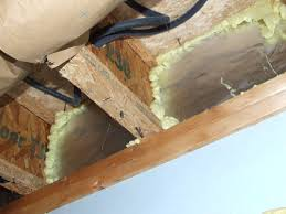 Insulating Basement Concrete Walls by Basement Insulation Guide Home Construction Improvement