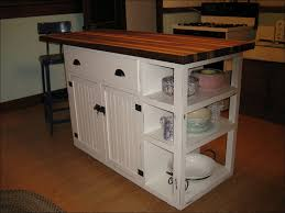 Marble Top Kitchen Island Cart by Kitchen Marble Top Kitchen Island Cart Small Portable Kitchen