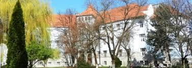 Universitatea din Oradea photo