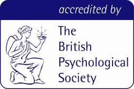 Dissertation questionnaire   Best Academic Writers That Deserve     The Psychologist   British Psychological Society