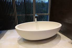 Bathroom Layout Design Tool by Free Online Bathroom Design Tool Home Design Ideas