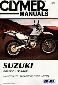 2007 suzuki quadsport z250 manual suzuki motorcycle parts archives page 3 of 4 research claynes