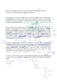 water pollution in india essay Le relais d estelle Math Worksheet   Narrative essay high school Essay Topics For Indian High School Students