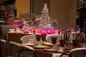 hgtv christmas decorating ideas for tables photograph chri table