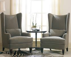 living room chairs high back upholstered living room chairs 3 best living room