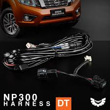 nissan np300 wiring diagram wiring diagrams