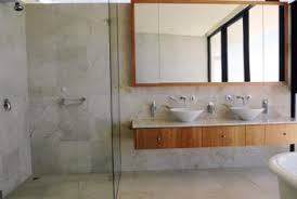The Best Height For A Vanity With A Vessel Bowl Home Guides SF - Height of bathroom vanity for vessel sink