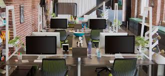Design Ideas For Small Office Spaces Office Stunning Office Layouts For Small Offices Office Furniture