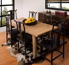 dining tables glamorous narrow width dining table narrow width
