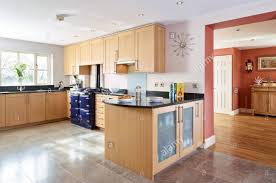 Tampa Kitchen Cabinets Counter Tampa Tags Granite Oak Painted Solutions Worktop Kitchen