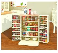 Kitchen Stand Alone Pantry by Kitchen Pantry Cabinets Freestanding U2013 Fitbooster Me