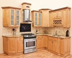 Ash Kitchen Cabinets by Kitchen Cabinets Modern Red Kitchen Kitchen Cabinets By Alpine