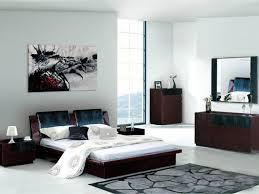 Ashley White Bedroom Furniture Bedroom Furniture White Wood Izfurniture