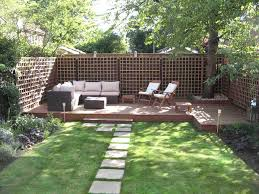 Design My Backyard Online Free by Garden Ideas Landscape Architecture How To Design My House