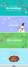 funny thanksgiving ecards animated 40 best animated greeting cards evites ecards images on