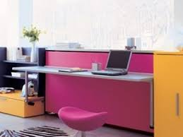 Decorating A Home Office Interesting 70 Luxury Home Office Desks Design Inspiration Of