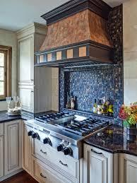 Tile For Backsplash In Kitchen Kitchen Ceramic Tile Kitchen Backsplash Ideas Home Design Designs