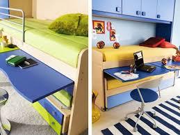 decoration kids bedroom stunning kid bedroom decoration full size of decoration kids bedroom stunning kid bedroom decoration using blue sky castle kid