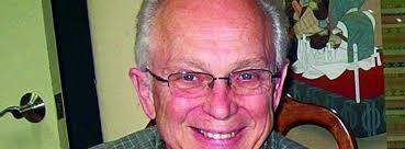 David Ballou Symposium link is external   University of Michigan