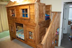 twin loft bed diy tag outstanding wooden loft bed plans images