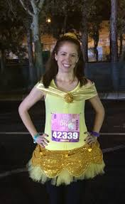 46 best race costumes images on pinterest racing running