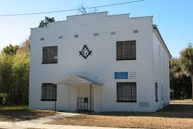 masonic lodge starke fl