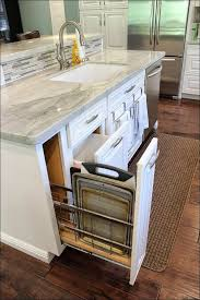 Inexpensive Kitchen Island Marble Top Kitchen Island Kitchen Island Kitchen Island Marble