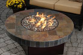 Fire Pit Burner by Fire Pit Burner Pan U2014 Home Ideas Collection Fire Pit Burner In