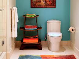 100 navy blue bathroom ideas best 25 kitchen wall tiles