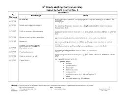 essay  th grade sample Buy argumentative essay  th grade