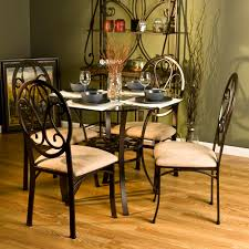 Dining Table Centerpiece Delectable Decorating Ideas Using Rectangular White Wooden Desks