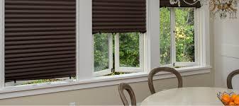 ezyblind u2013 ezy blind window solutions