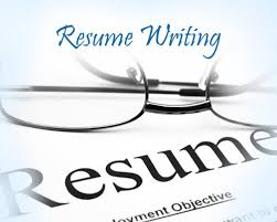Ranked Best Professional Resume Service   Portland OR