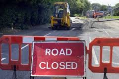 Latest Gloucestershire Cheltenham news   Gloucestershire Live