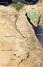 Exodus Route Map by 717 Best Maps Images On Pinterest Bible Studies Israel And Bible
