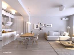 Living Room Design Ideas Apartment Apartment Living For The Modern Minimalist