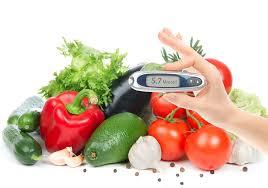 Worst Diet Tips Ever   Prevention Diabetes   American Diabetes Association